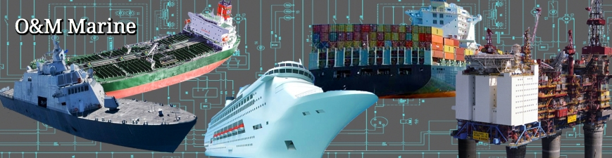 collage Marine Vessels2